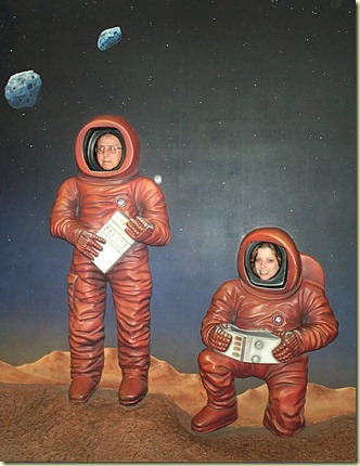 Dcp_3984-dad and astronauts