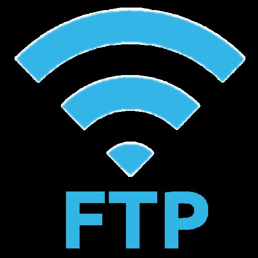 Ftp Widget 工具 App LOGO-APP試玩