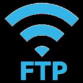 Ftp Widget