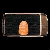 Myst Touchpad