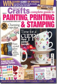 POPULAR-CRAFTS_ISSUE-6