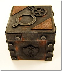 andy-skinner-steampunk-box-22
