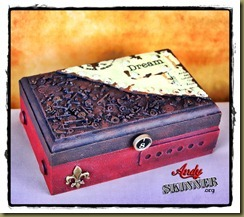 andy-skinner-steampunk-box 3b