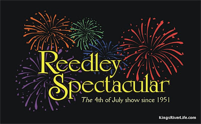 THE 4th of July show since 1951