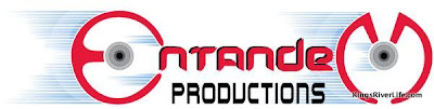 Entandem Productions logo