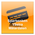 Sparbanken Västra Mälardalen