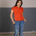 Collections of mirchi actress   part 4