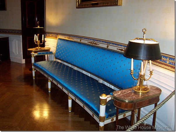 blue-room-sofa
