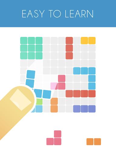 1010! Puzzle 58 screenshots 9