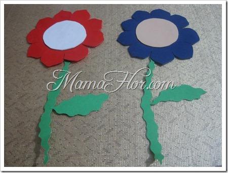 mamaflor-9054