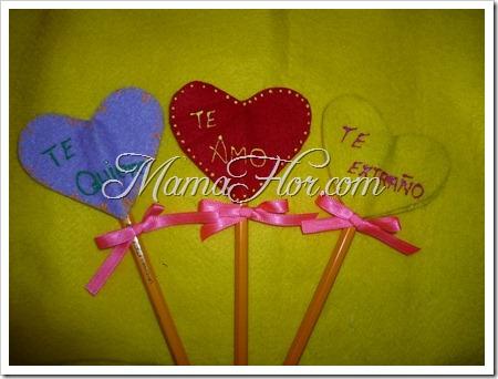 pines-corazon-regalos-san-valentin-32