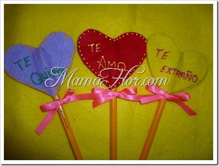 pines-corazon-regalos-san-valentin-31