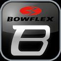 Bowflex Boost icon