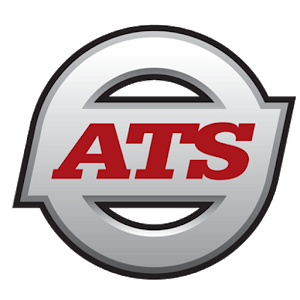 Ats Freight Match Android Apps On Google Play