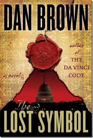 lost-symbol-dan-brown