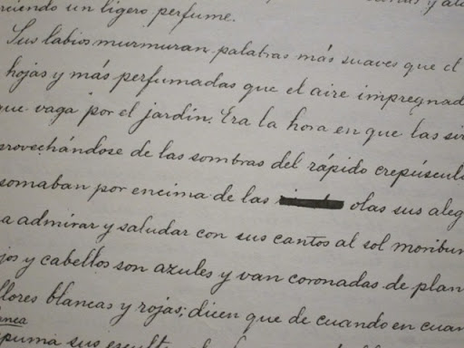 letter of retraction of jose rizal