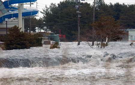 2011年3月11日,_日本东北部发生8.9级强震.jpg