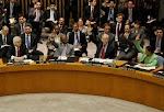 外交政策:孤注一掷利比亚