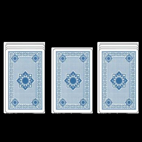 3 Trucos De Magia Con Cartas Explicacion Con Imagenes En Taringa
