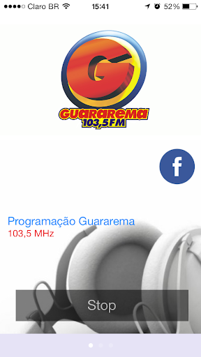 Guararema Blumenau