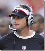NFL-Awards-Jon-Gruden_opt