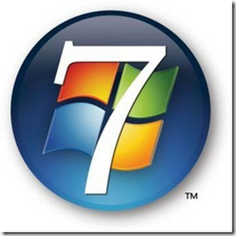 Windows 7 comes in 893 different flavours for subscribers of Microsoft's TechNet and MSDN programs