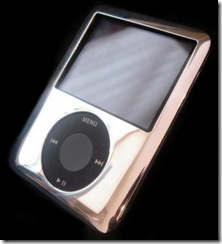 platinum-ipod_nano