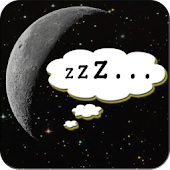 Sleep Talking Free