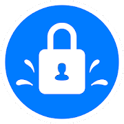 SplashID Password Manager