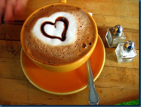 heart_coffee