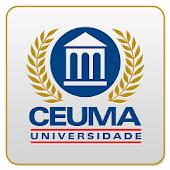 Uniceuma