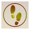 Scan & Plan icon