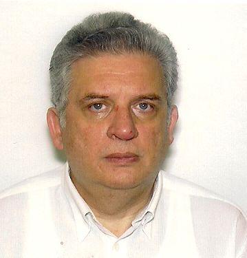 Kleber Siqueira
