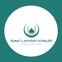 East London Masjid Prayer Time icon