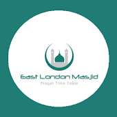 East London Masjid Prayer Time