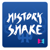HISTORY Shake
