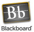 Blackboard Academic Suite Universidad Nacional de Colombia Virtual