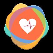Baby Heartbeats