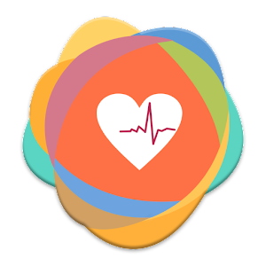 Download Baby Heartbeats APK