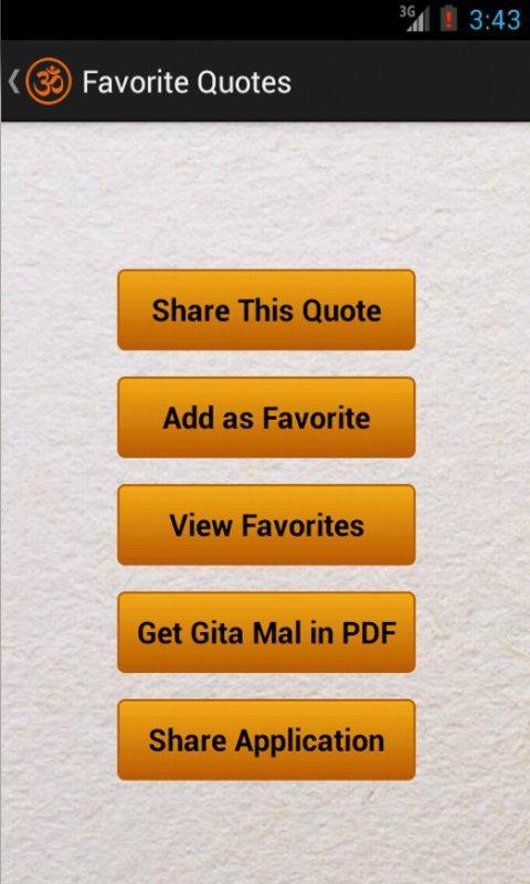 Download Bhagavad Gita Quotes Malayalam Apk Latest Version App For