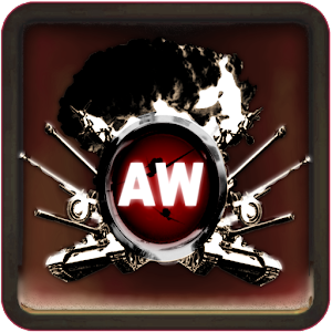 Angry Wave: Tank Assault for PC and MAC