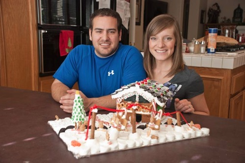 Gingerbread Houses-002.jpg
