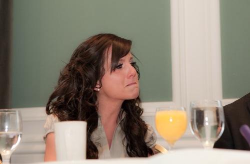 Wedding-6255.jpg