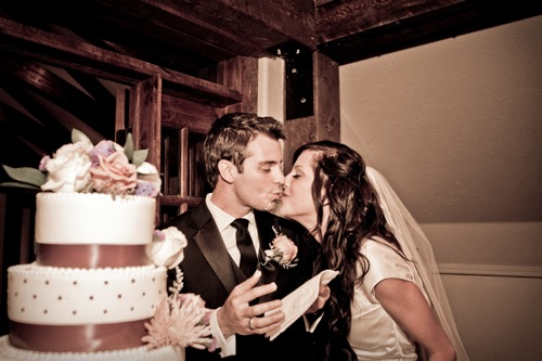 Wedding-6888.jpg