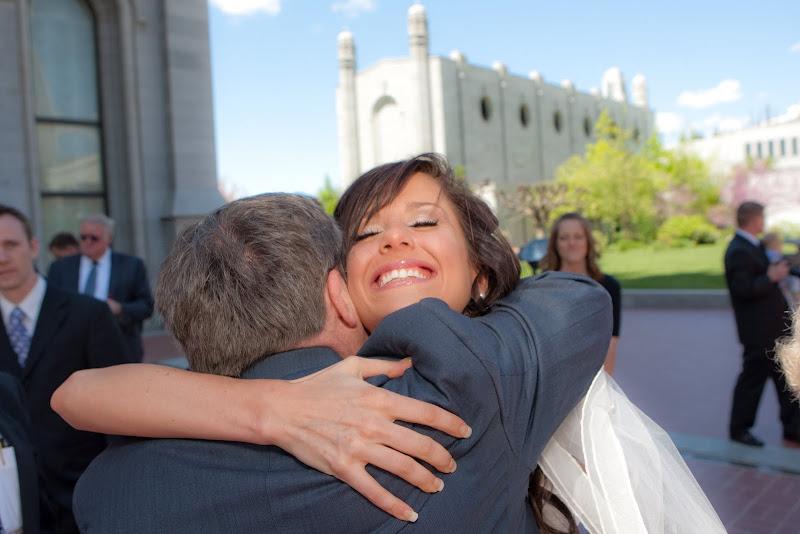 Wedding 6324