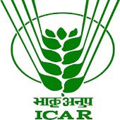 ICAR Update
