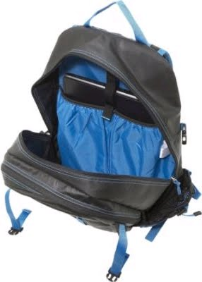 exclusive shoes newest collection dirt cheap The North Face Base Camp Hot Shot Rucksack:Allerhand rucksack