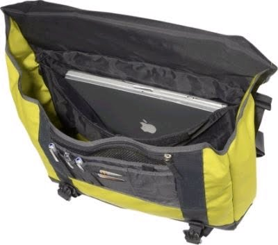 931341fcb The North Face Base Camp Messenger Bag - Large:Woman luggage