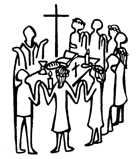 Baznīca vienmēr ir ticības objekts