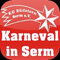 K.G. Südstern Serm icon